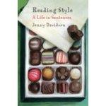 Reading Style - Davidson Jenny