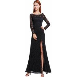 Filtrování nabídek Ever Pretty plesové a společenské šaty krajkové ... 962d587581