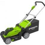 Greenworks G41-40