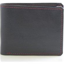 Kabea pánská peněženka