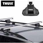 Příčníky Thule SmartRack 794