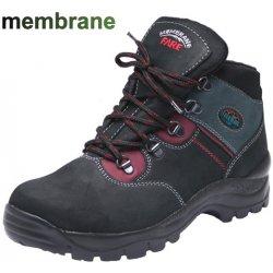 68f804c5acd Dámská obuv Celoroční Fare 2391213 s membránou