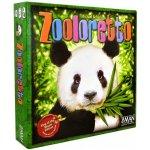 Abacus Spiele Zooloretto: Základní hra