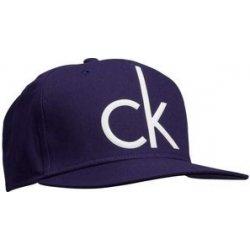 Calvin Klein Kšiltovka Twill Cap K9MC084046-475 alternativy - Heureka.cz 86a5e4ff17