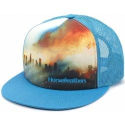 Horsefeathers Hadley Blue od 299 Kč - Heureka.cz e0e6aa9090