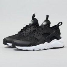 Nike Air Huarache Run Ultra GS black / white
