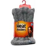 Heat Holders nakrcnik - Vyhledávání na Heureka.cz 3355b53d66