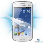 Ochranná fólie ScreenShield Samsung Galaxy S Duos