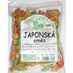Zdraví z přírody Japonská směs 100 g