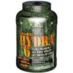 Grenade Hydra 6 1800 g