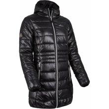 Erco dámský zimní kabát KAIRA černá