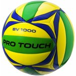 Pro Touch BV1000