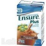 Ensure Plus 220 ml
