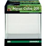 Dennerle akvárium NanoCube 20 l