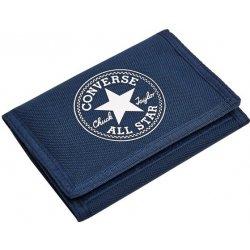 Peněženka Converse Peněženky CON6.08 alternativy - Heureka.cz 42286d7137