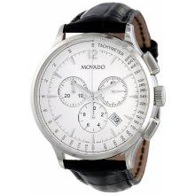 Movado 0606575