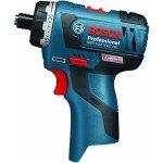 Bosch GSR 12V-20 HX 0 601 9D4 102