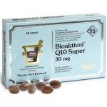Pharma Nord Bioaktivní Q10 Super 60 cps.