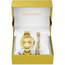 Gino Milano MWF14-103