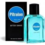Pitralon Polar voda po holení 100 ml