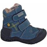 Zimni obuv protetika - Vyhledávání na Heureka.cz 565c65a589