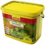 WOLF-Garten P 597 Podzimní hnojivo na trávník (20x LK-B 250), kód: 3733797