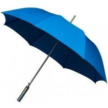 Pánský deštník CARDIFF sv. modrý ultralehký