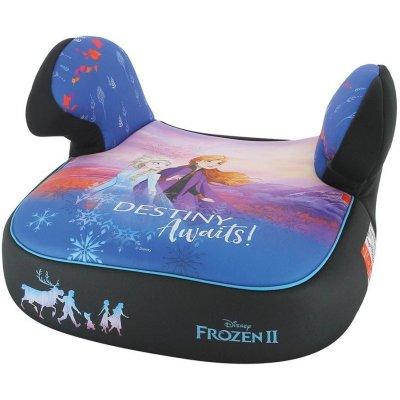 NANIA Dream 2020 Luxe Frozen II
