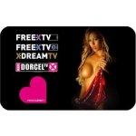 Private TV & FRENCHLOVER