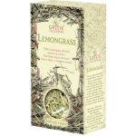 Grešík Lemongrass Citrónová tráva 40 g