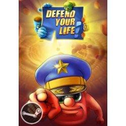 9219a5f0c6938d4d6c2519bd8e16f328--mmf250x250 Defend Your Life