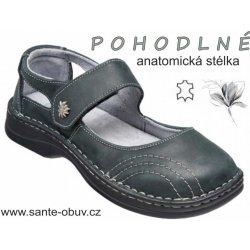 d6636d2ead santé vycházková obuv - Nejlepší Ceny.cz
