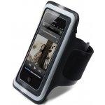 Pouzdro iLuv Sports Armband iPhone 5