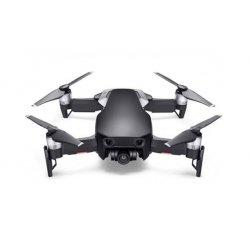 DJI Mavic Air Fly More Combo (Onyx Black) DJIM0254CB