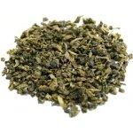 Milota Zelený čaj Oolong 100 g
