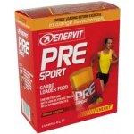 ENERVIT Pre sport 360 g