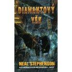 Diamantový věk Neal Stephenson