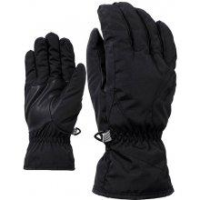 Zimní rukavice ziener+zimni+rukavice 1f592fc7ce