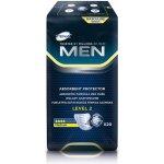 Tena for Men 20 ks