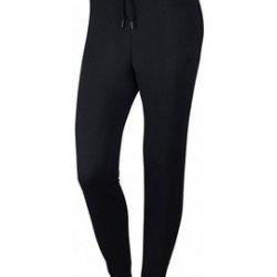 4d253b7b3ed Nike W NSW MODERN PANT TIGHT 894842-010 Černá džíny