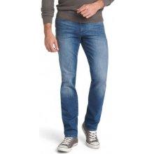 HIS STANTON pánské jeans