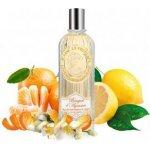 Jeanne en Provence Mandarinkové květy a citrón parfémovaná voda dámská 60 ml