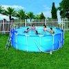 Bazén BESTWAY Steel Pro Set 4,57 x 1,22 m