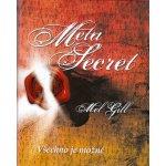 Meta Secret