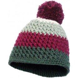 Ručně pletené a hačkované čepice Ručně háčkovaný kulíšek alternativy ... b923c17c62
