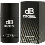 Azzaro Decibel deostick 75 ml