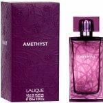 Lalique Amethyst parfémovaná voda dámská 100 ml