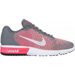 Dámská obuv Nike Air Max SEQUENT 2 W 852465-003 84badb540d