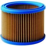 NILFISK Filtr do vysavačů WAP ST 10, 15, 20, 25, 35, turbo XL, AERO 400, 440, 640, 840