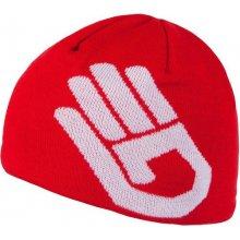 Sensor Hand červená